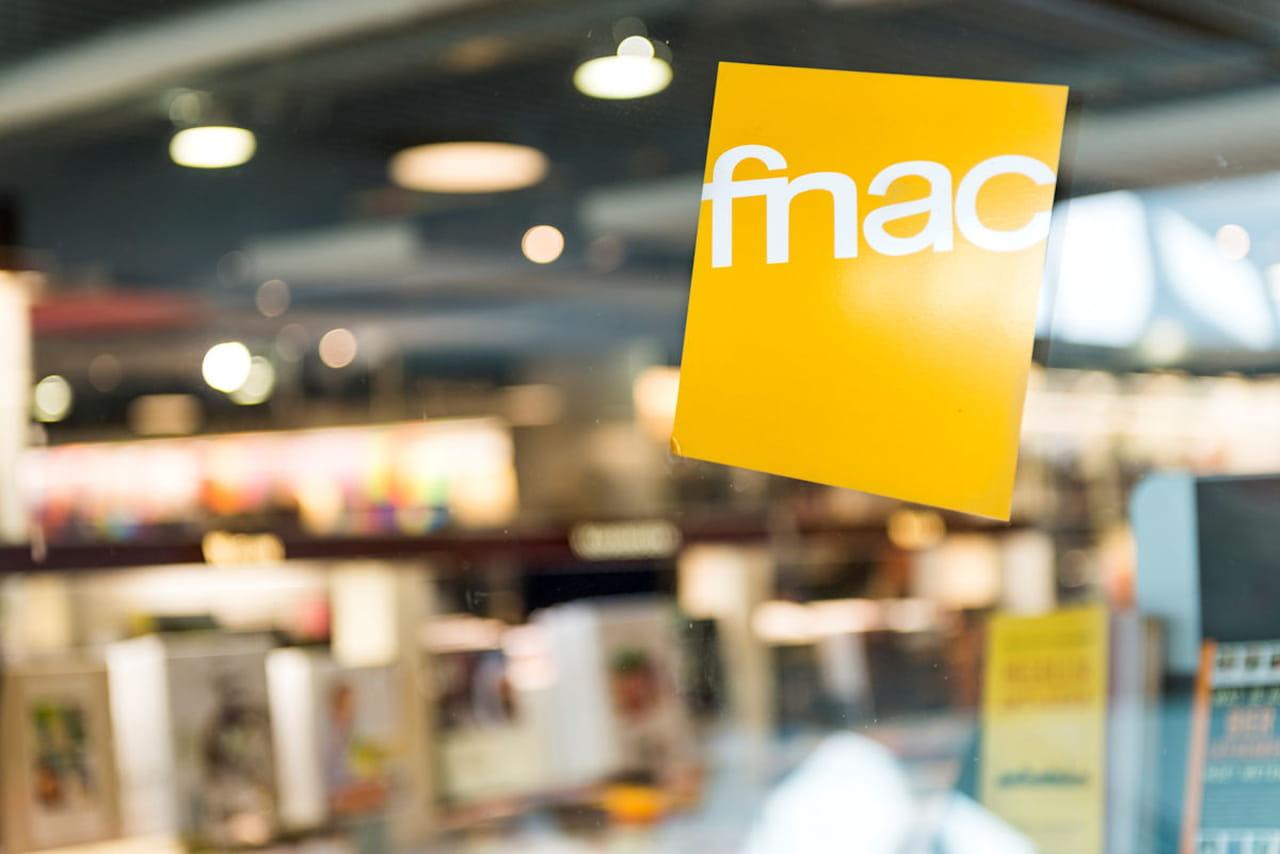 Comment résilier carte Fnac essai gratuit ?