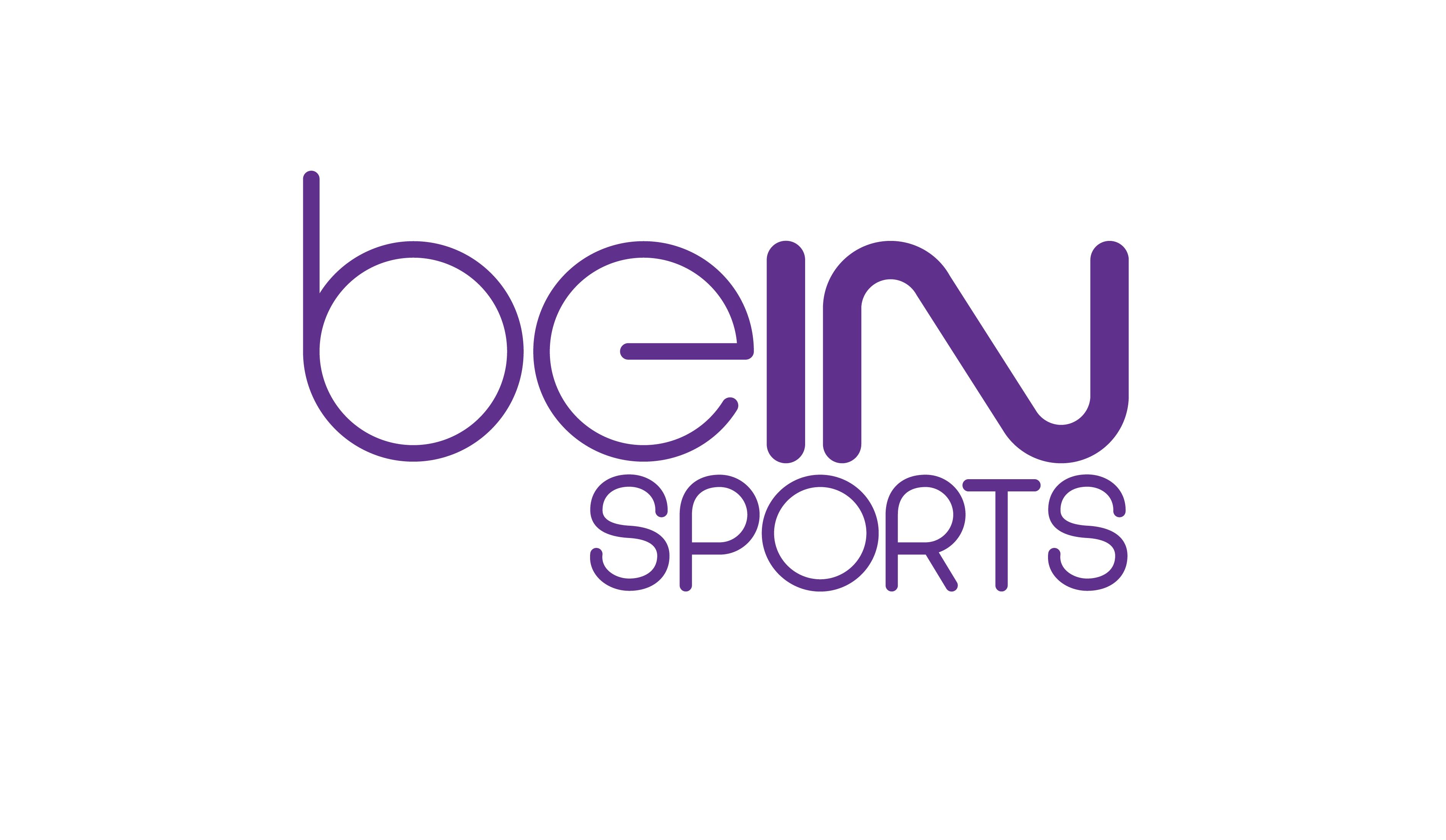 Comment résilier son abonnement bein sport free ?