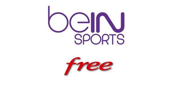 Comment résilier BeIN Sports chez Free?