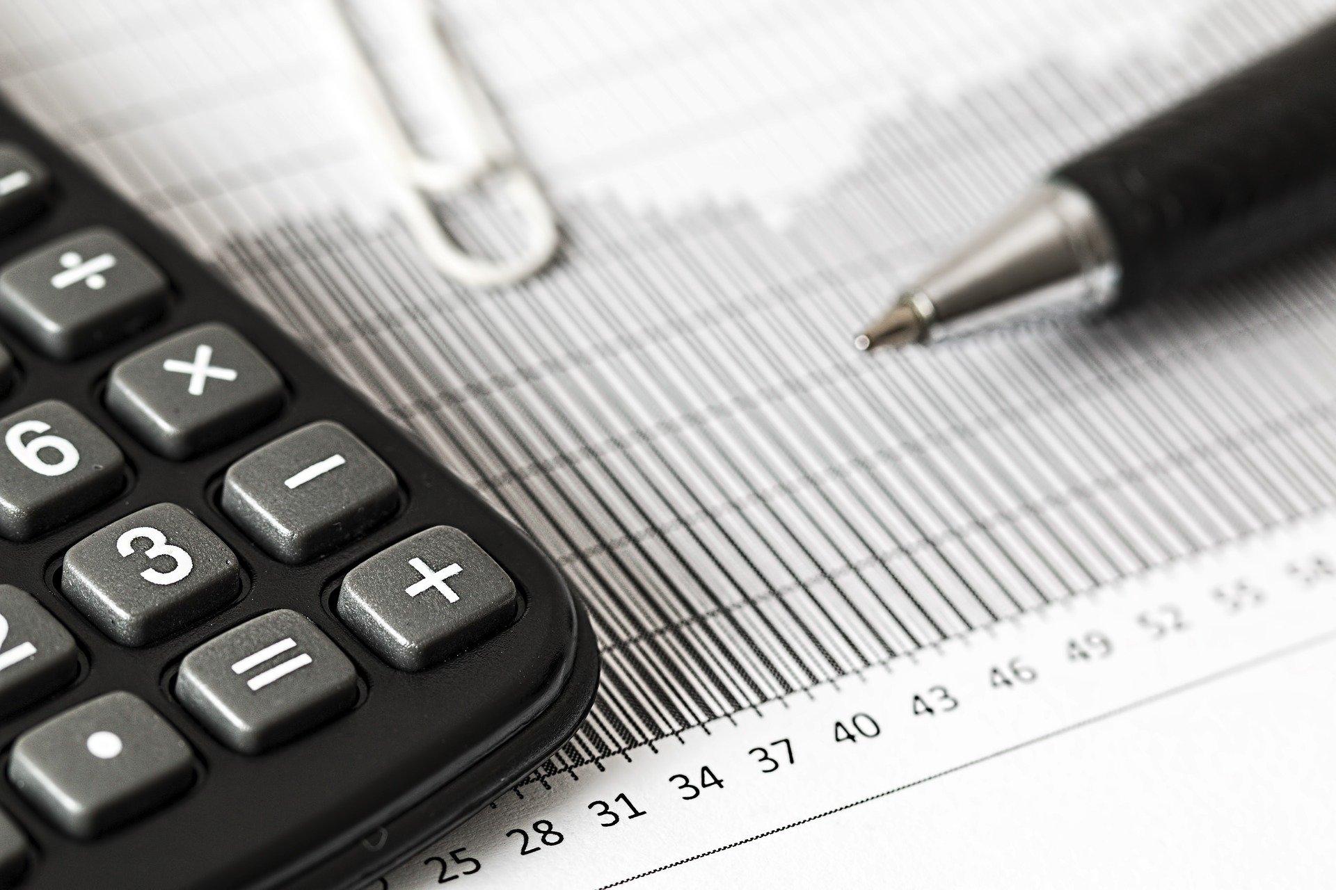 Comment fonctionne le prélèvement d'impôts à la source ?