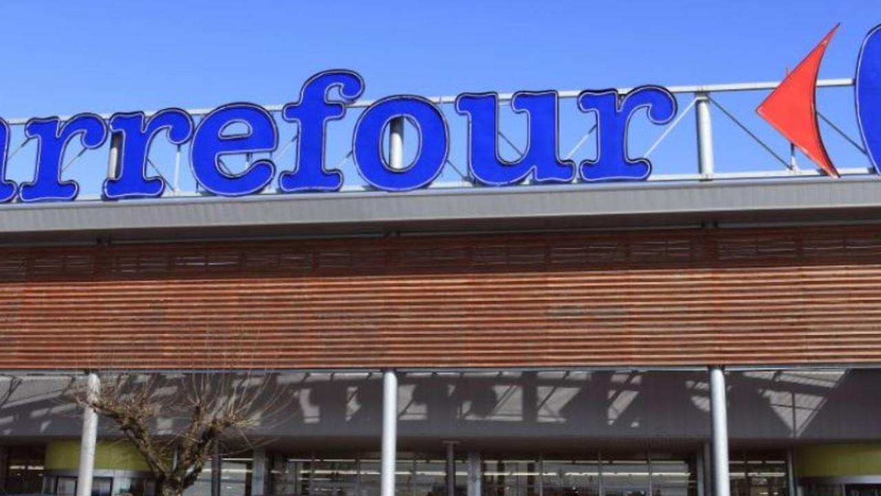 Comment résilier sa carte Pass Carrefour ?
