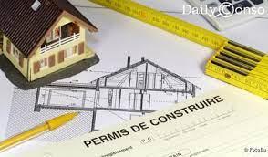 transfert de permis de construire