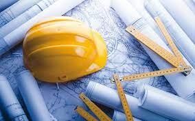 delais instruction permis de construire