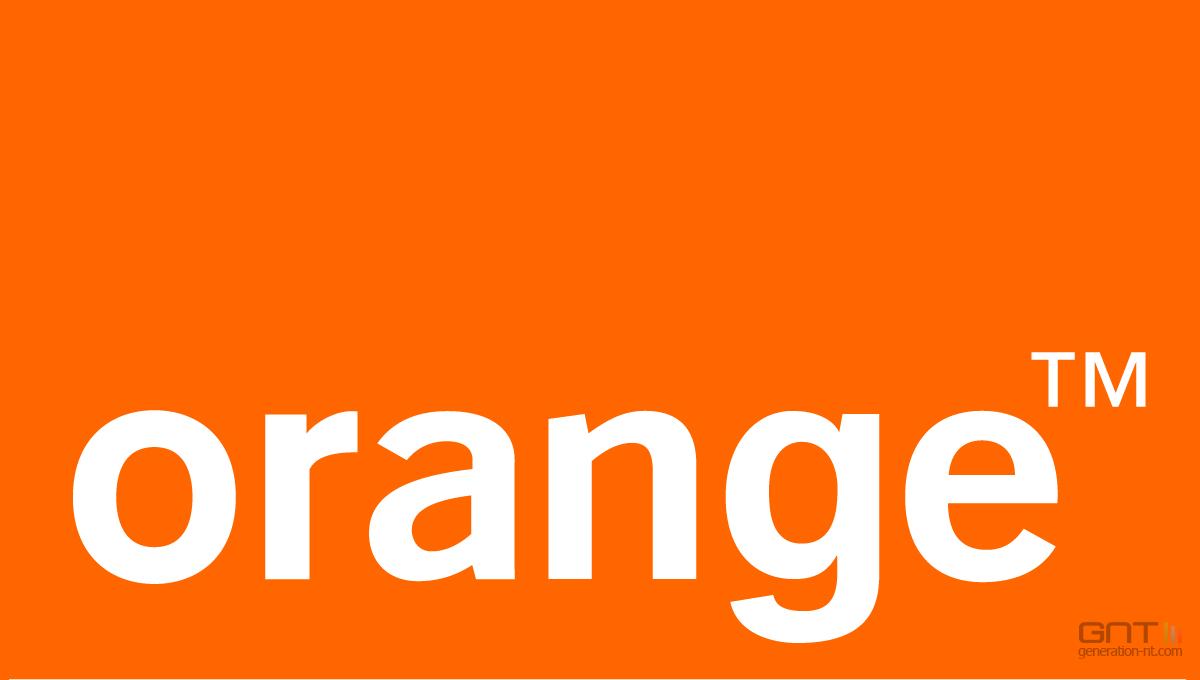 Comment résilier son contrat Orange ?