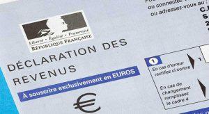 Quel est le plafond d'impôt sur le revenu appliqué en France ?