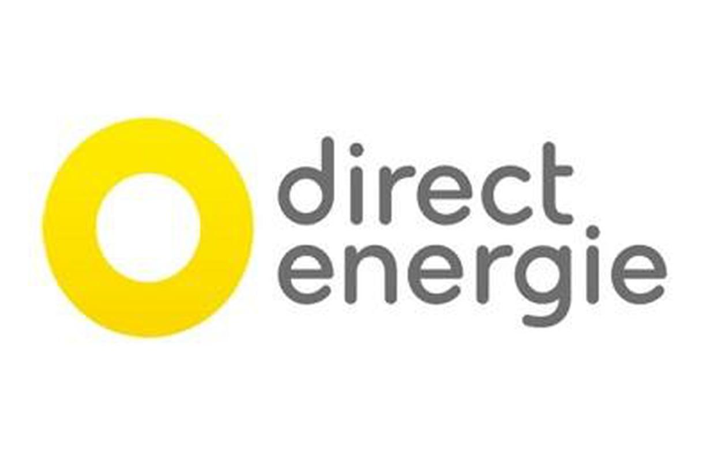 Comment résilier son contrat chez Direct Energie ?