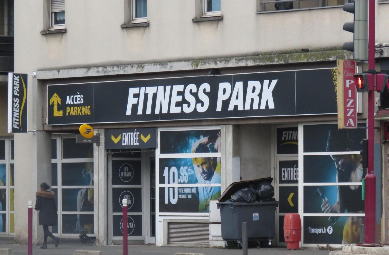 Comment résilier un abonnement Fitness Park ?