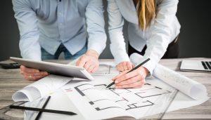 Comment faire le bon choix entre une déclaration préalable et un permis de construire ?