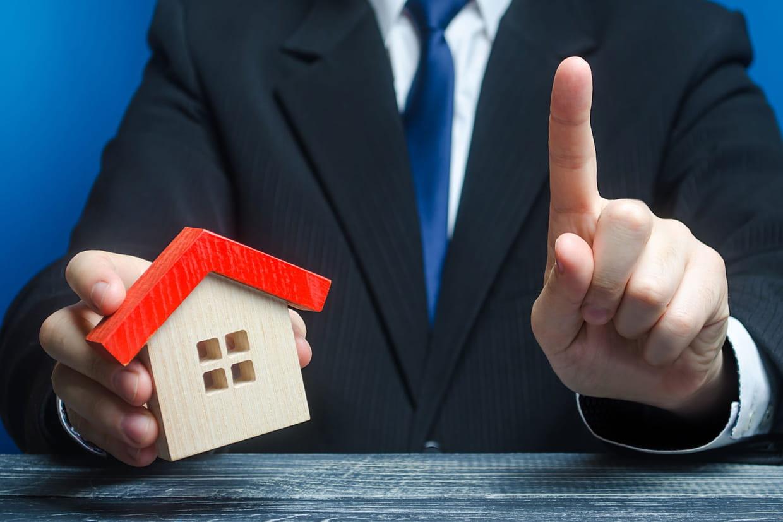 Comment contester un permis de construire ?