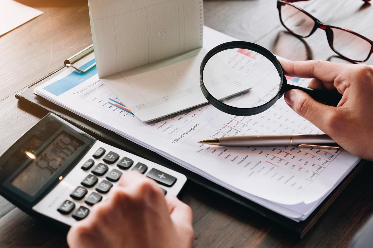 Qui peut être concerné par un contrôle fiscal ?