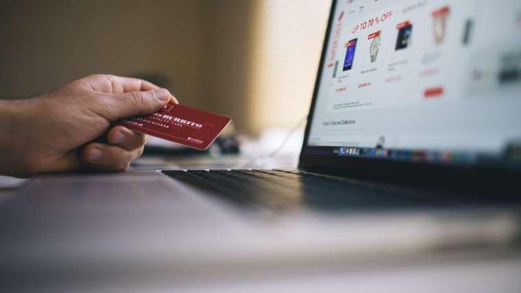Comment s'assurer qu'un paiement est sécurisé avec le SSL ?