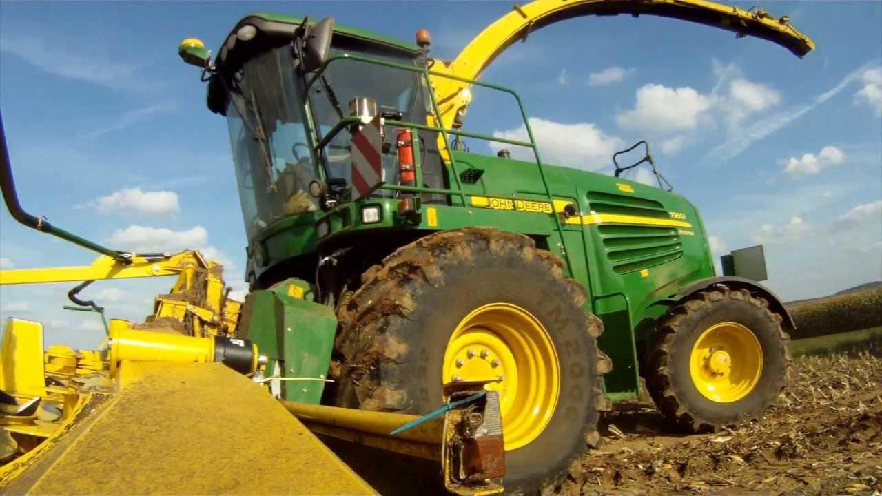 Comment trouver du matériel agricole d'occasion sur Drome ?