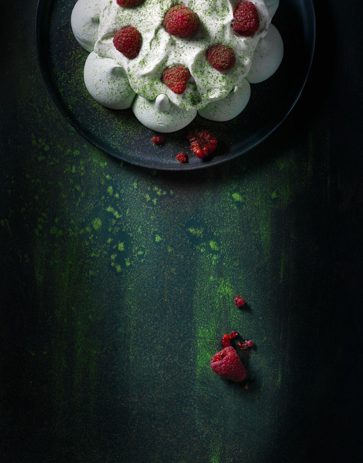 Comment choisir son photographe culinaire à Rennes ?