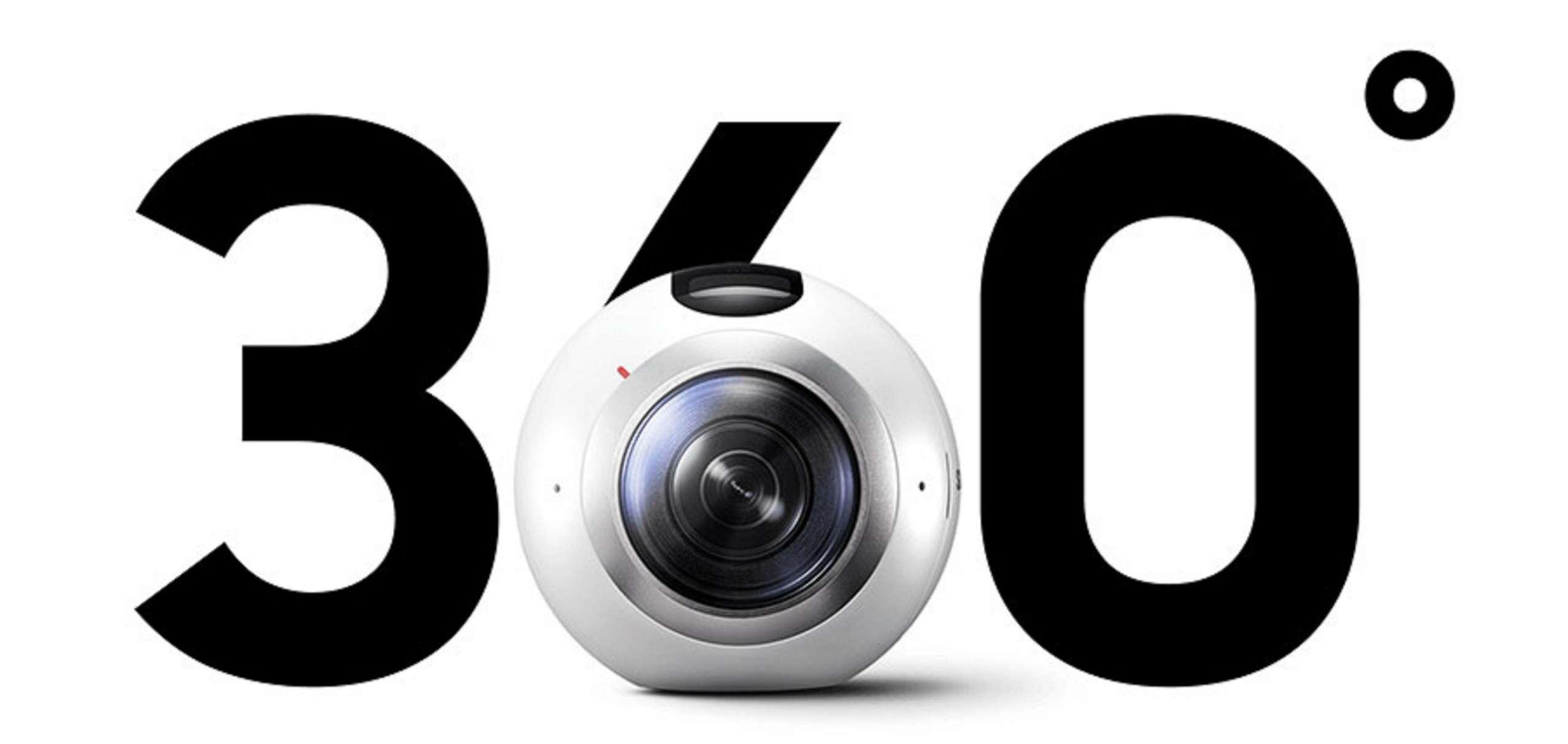 Comment lire une vidéo 360 sur pc ?