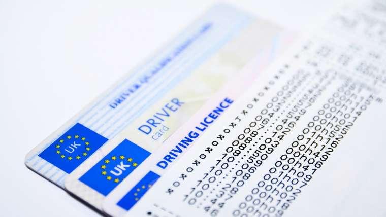 Quelles sont les aides pour financer un permis de conduire ?